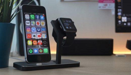 iPhone SE2は5月に出るの?それとも6月?TouchIDあるの!?ないの?どっち!?