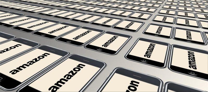 【アマゾン プライムデー必勝ガイド】Amazon Prime Day 開催!2019年は7月15日(月・祝) 0:00から7月16日(火) 23:59まで48時間